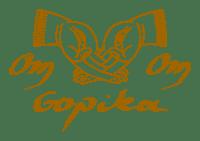 logo om gopika om